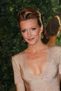 QVC-Red-Carpet-Style-Party-katie-cassidy-19700289-1707-2560