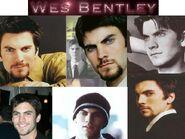 Wes-wes-bentley-1615907-800-600