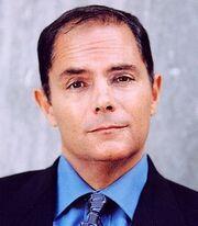 Richard Cansino