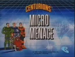 File:Micro menace.jpg