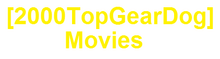 2000TopGearDog Movies logo