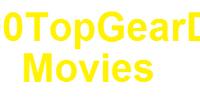 2000TopGearDog Movies