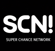 Super Chance Network