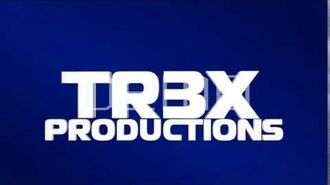 TR3X Productions