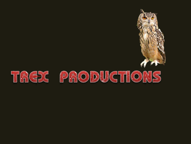 File:Trex Productions 3.png