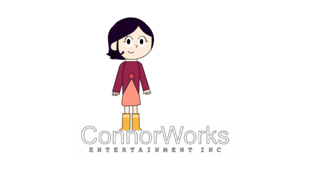 File:New and Improved ConnorWorks Entertainment Inc Logo.png