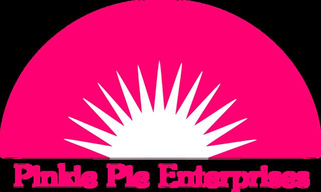 File:Pinkie Pie Enterprises (studio).png
