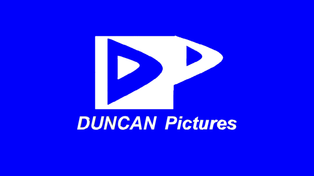 File:Duncan Pictures (2016).png