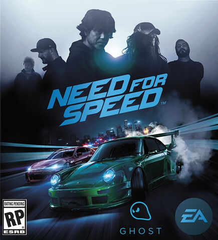 File:Need for Speed 2015.jpg