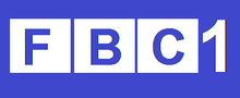 FBC1 logo
