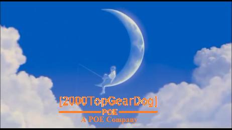 File:2000TopGearDog POE logo.png