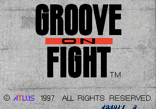 File:Groovef.png