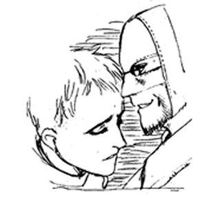 File:Damian&rudolf faces.jpg