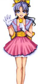 File:KurumiMikazuki.png