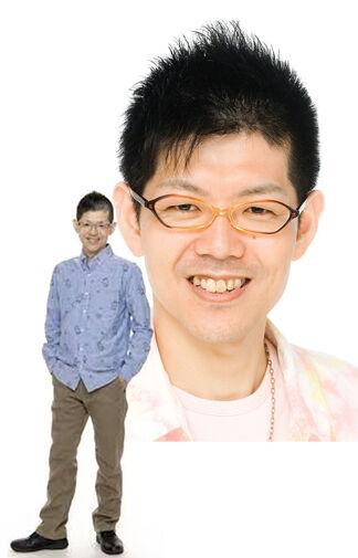 File:Koji Prince.jpg
