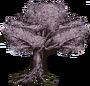 Treebutton