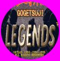 File:Legends button r.png