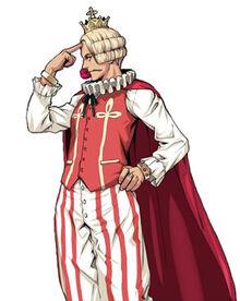 Super Prince