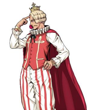 File:Super Prince.jpg