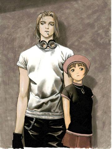 File:Keith&Kurara.jpg