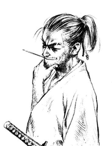 File:Young Kanji.jpg