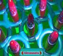 Ericorsio's Essentials Extravaganza 2-4 (EEEV2D4)
