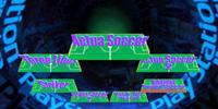 Fussball Spezial 01 (OGPSM07/98SP)