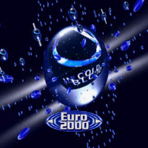 File:59DBlue.png
