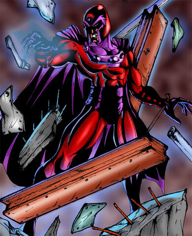 File:10-magneto-in-color.jpg