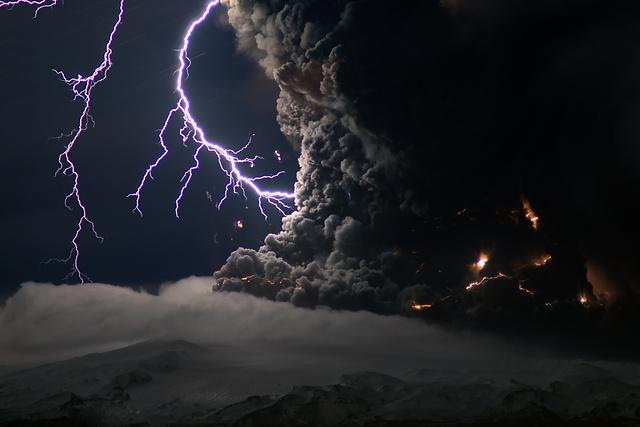 File:Me 303 scienceblogs icevolcano fulle big.jpg