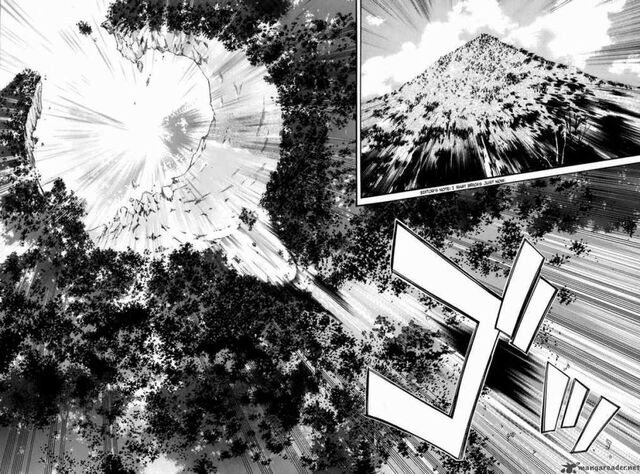 File:Hirose Hollows Out Mountain.jpeg