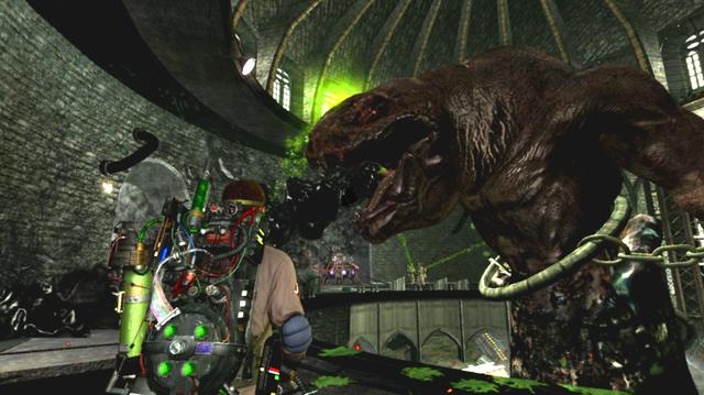 File:Sloar Ghostbusters.png