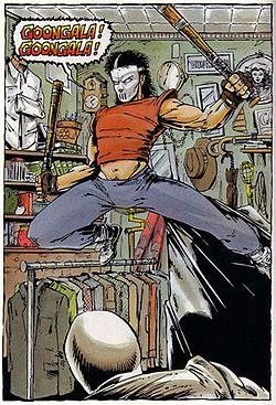 File:Casey Jones Mirage comic.jpg