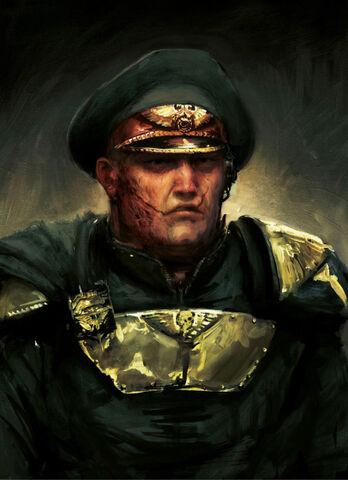 File:Commander.jpg