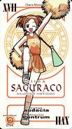 Sakurako Pactio