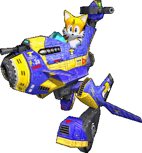 File:Tails 17.png