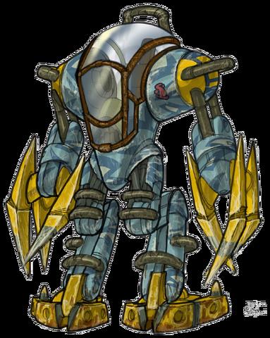 File:Titan Suit.png