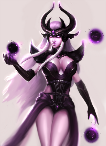 File:Syndra.png