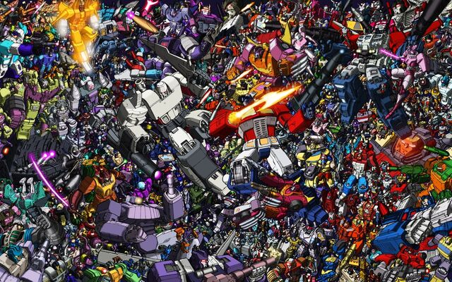 File:Transformers-30th top5bots autobots.jpg