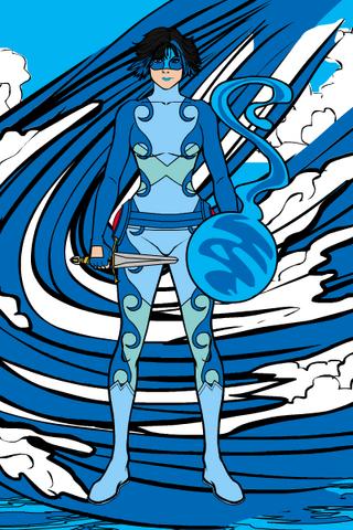 File:Aqua Tempest.png
