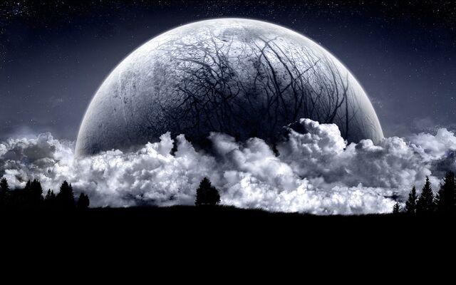 File:Dark moon-2560x1600.jpg
