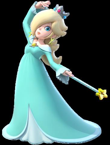 File:Rosalina - Mario Party 10.png