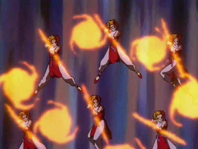 File:Suzaku's Prism Storm of Torment.jpg