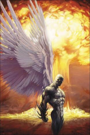 File:Angel Spawn.jpg