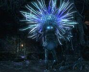 Celestial Emissary Bloodborne