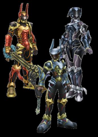 File:Keyblade Armor.png