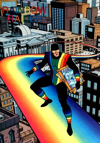 File:Rainbow Raider 001.jpg