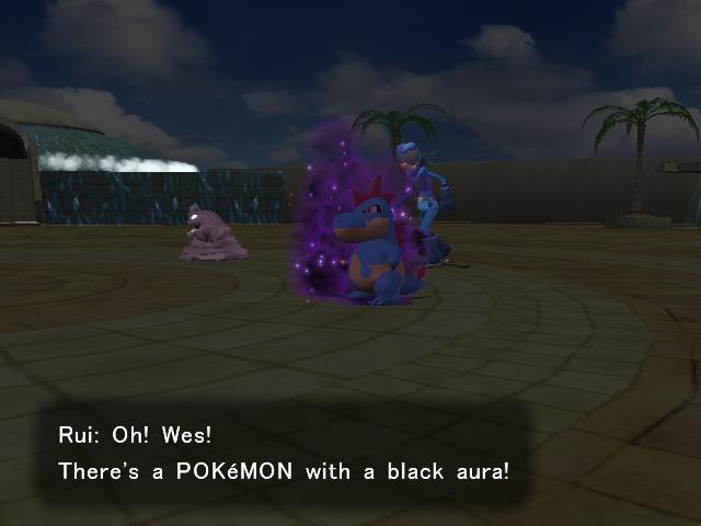 File:Shadow Pokémon.png