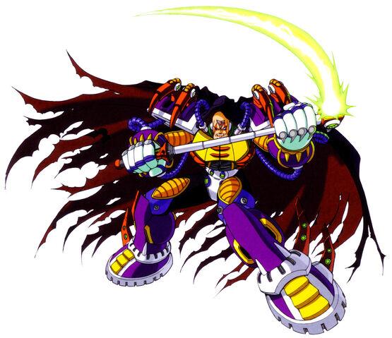 File:Sigma Mega Man.jpg