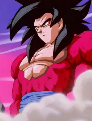 File:Super Saiyan 4 Goku.png